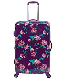 """West Coast 29"""" Hardside Spinner Suitcase"""