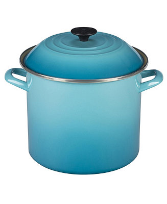 10 Qt. Stockpot by General