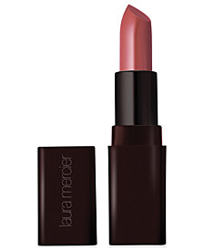 Laura Mercier Crème Smooth Lip Color, 0.14 oz