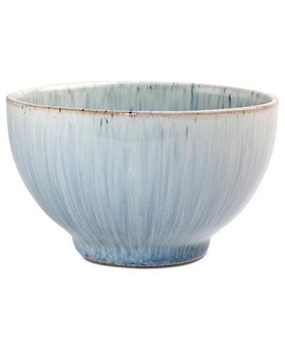 Denby Dinnerware, Halo Kitchen Small Bowl