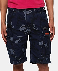 Superdry Men's Sunscorched Shorts
