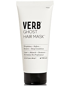 Verb Ghost Hair Mask, 6.3-oz.