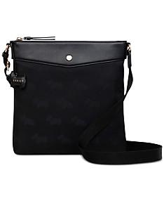 1102f5b4225 Radley Bags - Radley London Handbags and Purses - Macy's