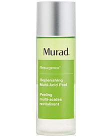 Replenishing Multi-Acid Peel, 3.3-oz.
