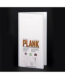 Medium Plank Foldable Cutting Board