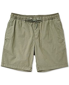 Big Boys Shorts
