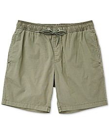 Billabong Big Boys Shorts