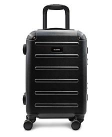 Solgaard Carry On Closet - International Luggage