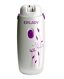 Face Epil Facial And Sensitive Areas Epilator