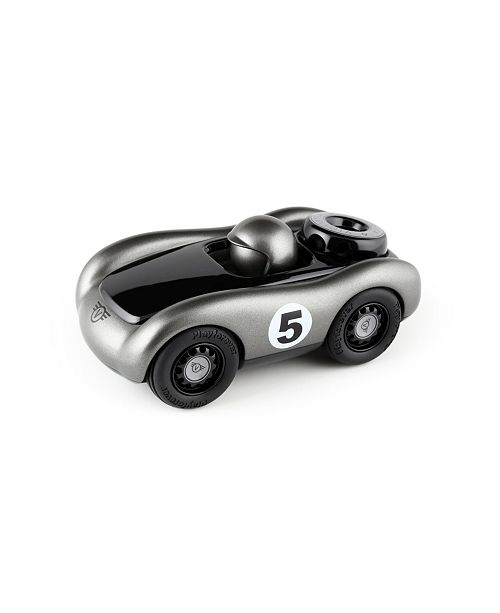 Playforever Viglietta Racing Car