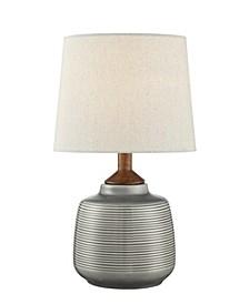 Lismore Table Lamp