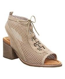 Women's Vienna Sandals