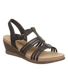 Women's Viola Sandals