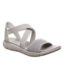 Women's Rae Sandals