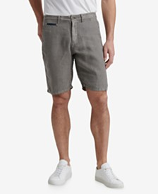 Lucky Brand Men's Linen Short