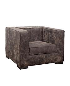 Merritt Club Chair