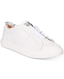Lance Sneakers