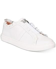 kate spade new york Lance Sneakers