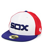 091f7a9a4 Chicago White Sox MLB Shop: Apparel, Jerseys, Hats & Gear by Lids ...