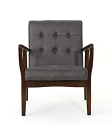 Callahan Club Chair