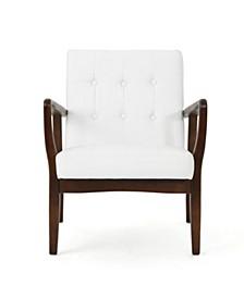 Callahan Club Chair