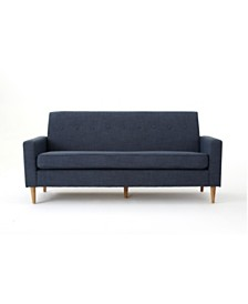 Sawyer Sofa, Quick Ship