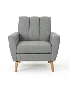 Treston Club Chair