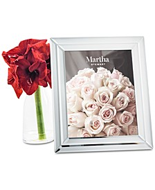 "Large 8"" x 10"" Beveled Frame, Created for Macy's"