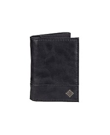 Columbia RFID Trifold Men's Wallet