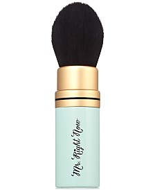 Too Faced Mr. Right Now Retractable Brush
