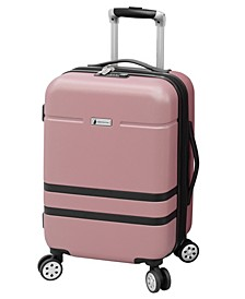 "Southbury II 20"" Spinner Suitcase, Created for Macy's"