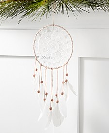 Dreamland Dream Catcher, Created for Macys