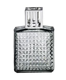 Maison Berger Paris Diamant Clear Fragrance Lamp