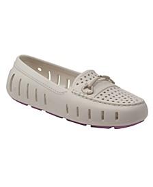 Women's Slip On Loafers Tycoon Bit