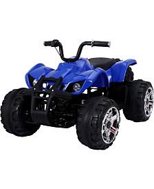 Mini Moto 24V ATV