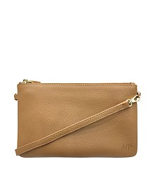 Mighty Purse Classic Crossbody
