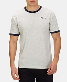 Men's Harvey Ringer T-Shirt