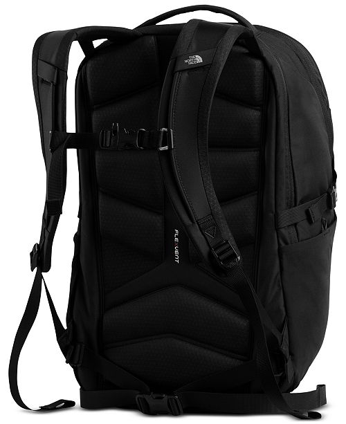 89afca203 The North Face Men's Surge Backpack & Reviews - Bags & Backpacks ...