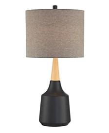 Lite Source Genson Table Lamp