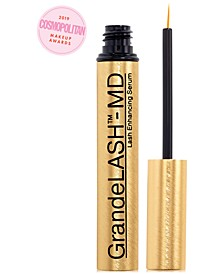 GrandeLASH-MD Lash Enhancing Serum, 2ml (3-Month Treatment)