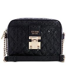 GUESS Tiggy Camera Bag