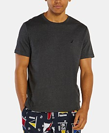 Nautica Men's Pajama T-Shirt