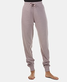 EMS® Women's Summer Canyon Quilted Jogger Pants