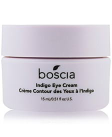 Indigo Eye Cream, 0.51-oz.