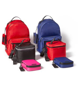 Play Backpack With ID Case