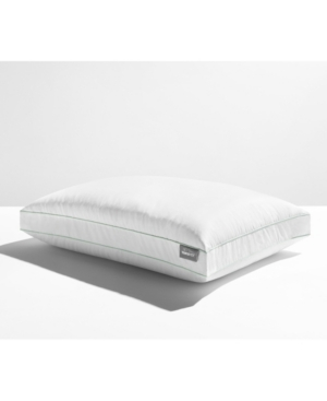 Tempur Pedic Tempur-Down Adjustable Support Queen Pillow