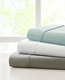 2000 Thread Count Blend Sheet Sets