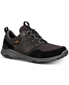 Men's Arrowood Venture Waterproof Shoes