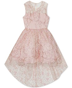 0407e56ac Girls Special Occasion Dresses: Shop Girls Special Occasion Dresses ...