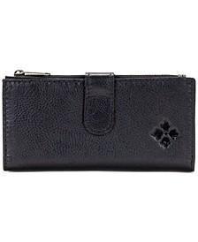 Nazari Bifold Wallet